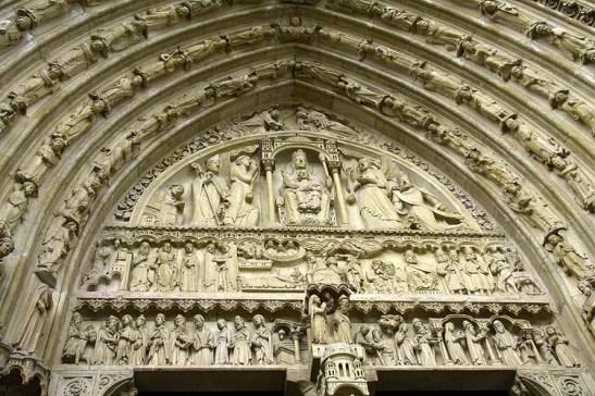 Portal de Santa Ana (veja texto explicativo abaixo)