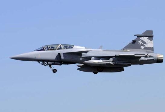 Saab_JAS-39NG_Gripen,_Saab_JP