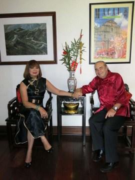 ACM Ano Novo Chines 2015 (06)