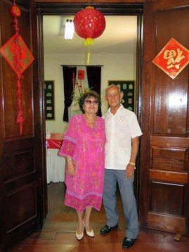 ACM Ano Novo Chines 2015 (09)