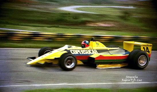 Copersucar Fittipaldi 14 (04 editado)