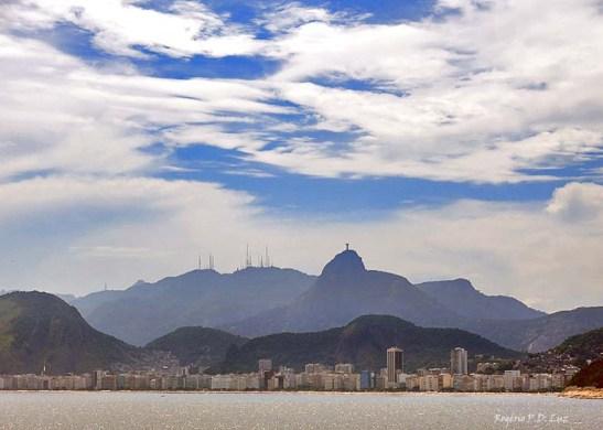 Foto Rogério P.D. Luz