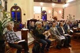 Encontro 2015 antigos alunos Seminario Sao Jose (21)