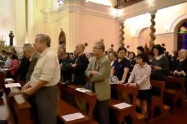 Encontro 2015 antigos alunos Seminario Sao Jose (31)