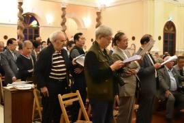 Encontro 2015 antigos alunos Seminario Sao Jose (40)