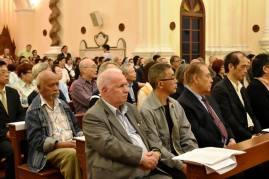 Encontro 2015 antigos alunos Seminario Sao Jose (49)