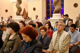 Encontro 2015 antigos alunos Seminario Sao Jose (53)