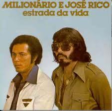 LP de 1977