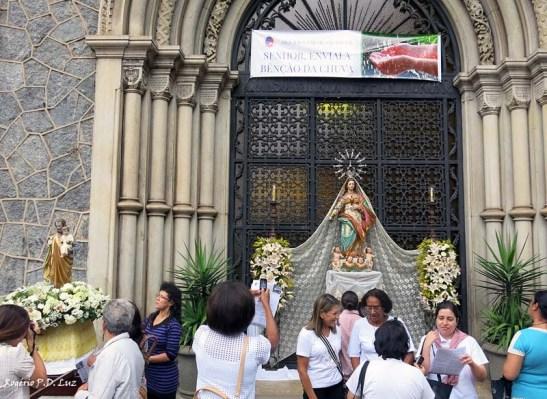 Procissao das Aguas 23.03.2015 (01)