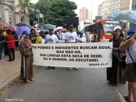Procissao das Aguas 23.03.2015 (05)