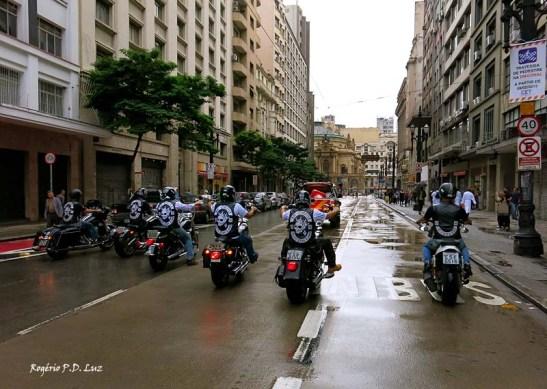 Procissao das Aguas 23.03.2015 (15)