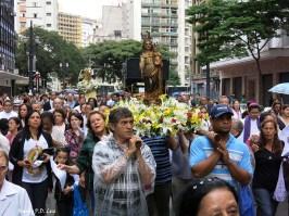 Procissao das Aguas 23.03.2015 (19)