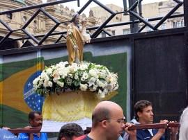 Procissao das Aguas 23.03.2015 (24)
