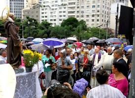 Procissao das Aguas 23.03.2015 (39)