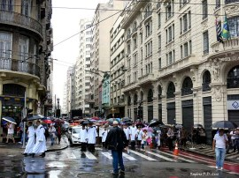 Procissao das Aguas 23.03.2015 (42)