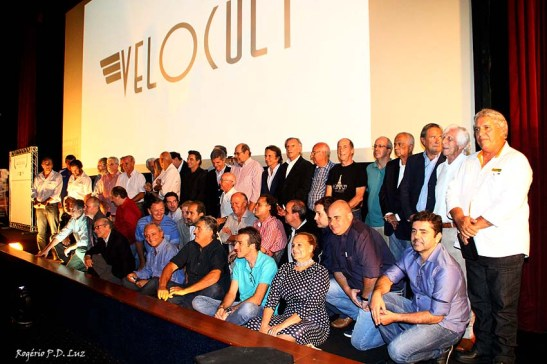 Velocult 2015 evento 19.3.2015 (03)