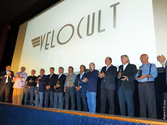 Velocult 2015 evento 19.3.2015 (37)