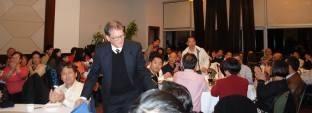 CMUSA festa 15 anos RAEM 03