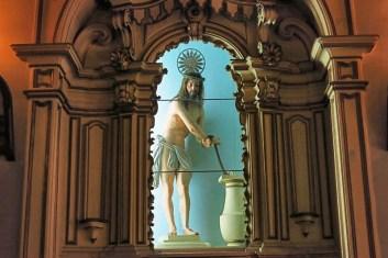 Igreja Terceira do Carmo (04.1)