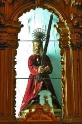 Igreja Terceira do Carmo (07)