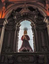Igreja Terceira do Carmo (09.1)