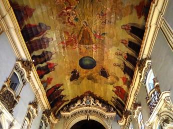 Igreja Terceira do Carmo (11)