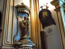 Igreja Terceira do Carmo (14)