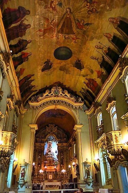 Igreja Terceira do Carmo (16.1)