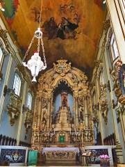 Igreja Terceira do Carmo (16)