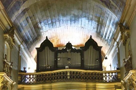 Igreja Terceira do Carmo (17.1)
