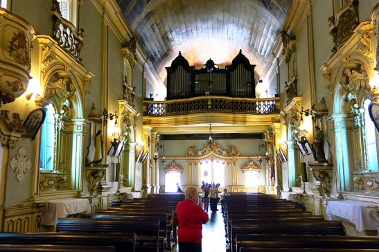 Igreja Terceira do Carmo (22)
