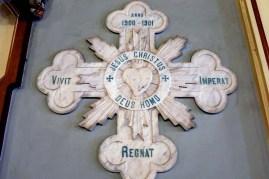 Igreja Terceira do Carmo (23)