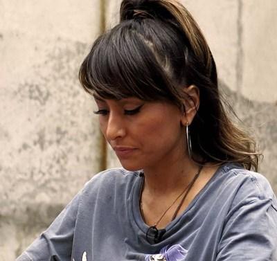 Sabrina Sato e artistas de rua (03)