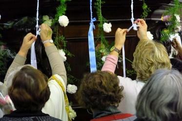 13 de Maio Santuario N.S.Fatima em Sao Paulo (07)