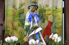 13 de Maio Santuario N.S.Fatima em Sao Paulo (12)