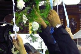 13 de Maio Santuario N.S.Fatima em Sao Paulo (19)