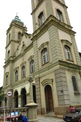 13 de Maio Santuario N.S.Fatima em Sao Paulo (20)