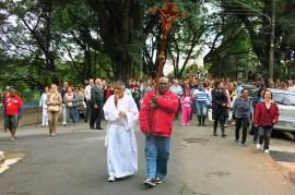 13 de Maio Santuario N.S.Fatima em Sao Paulo (29)