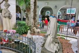 13 de Maio Santuario N.S.Fatima em Sao Paulo (48)