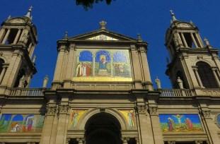 Catedral Metropolitana Porto Alegre (02)