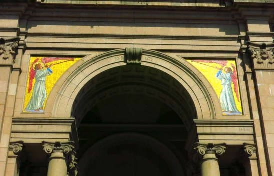 Catedral Metropolitana Porto Alegre (04)