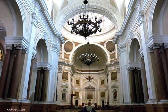 Catedral Metropolitana Porto Alegre (06)