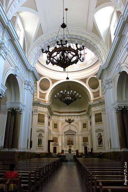 Catedral Metropolitana Porto Alegre (07)