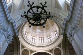 Catedral Metropolitana Porto Alegre (08)