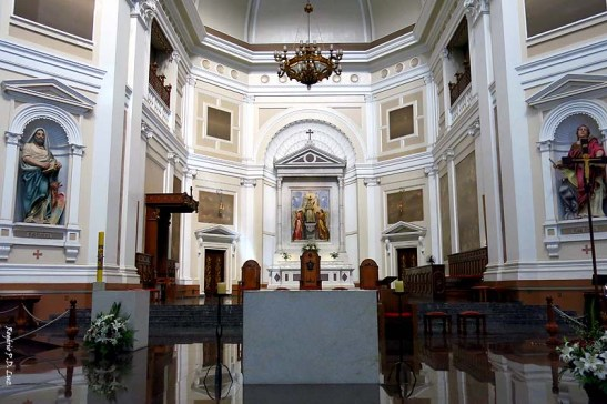 Catedral Metropolitana Porto Alegre (11)