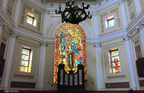 Catedral Metropolitana Porto Alegre (12)