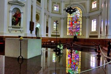 Catedral Metropolitana Porto Alegre (16)