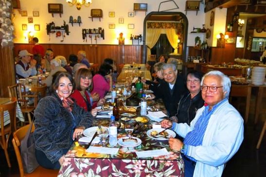Excursao Gramado e Serra Gaucha abril 2015 (202)