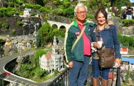 Excursao Gramado e Serra Gaucha abril 2015 (208)