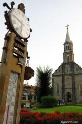 Excursao Gramado e Serra Gaucha abril 2015 (211)